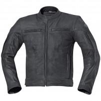 Cosmo II Leather Sport Jacket