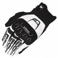 Backflip glove
