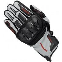 Sambia Mens Summer Glove
