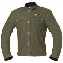 Sixty Six Jacket