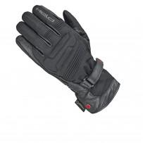 Satu II Glove
